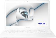 Купить - ноутбук  Asus EeeBook E502MA (E502MA-XX0030D) White