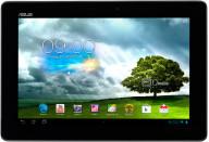 Купить - планшет  Asus MeMO Pad ME301T-1B070A 16GB Blue
