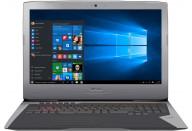 Купить - ноутбук  Asus ROG G752 (G752VL-T7032T)