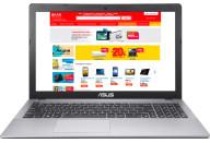 Купить - ноутбук  Asus X550 (Х550LА-ХХ010D) DarkGrey