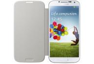 Купить - чехол для телефона  Samsung EF-FI950BWEGWW Galaxy S4 White