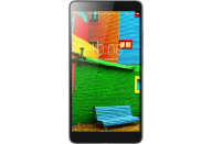 "Купить - планшет  Lenovo PB1-750M 6,98"" LTE 16GB (ZA0L0001UA) Ebony"