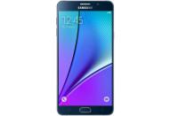 Купить - мобильный телефон и смартфон  Samsung Galaxy Note 5 N920 Black