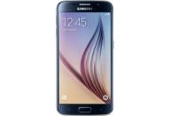 Купить - мобильный телефон и смартфон  Samsung Galaxy S6 Duos 32GB G920FD Black Sapphire (SM-G920FZKUSEK)
