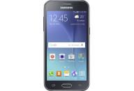 Купить - мобильный телефон и смартфон  Samsung Galaxy J2 Duos J200 Black