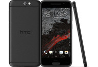 Купить - мобильный телефон и смартфон  HTC One (A9) Grey