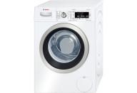 Купить - стиральную машину  Bosch WAW32540EU