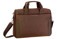 "Купить - сумку для ноутбука  RivaCase 8132 15.6"" Dark Brown"