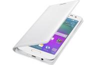 Купить - чехол для телефона  Samsung Galaxy A3 EF-FA300BWEGRU White