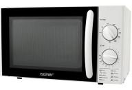 Купить - микроволновую печь  Zelmer 29Z023