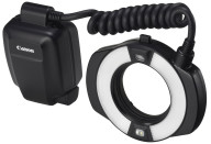 Купить - вспышку  Canon Macro Ring Lite MR-14EX II