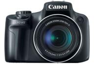 Купить - фотоаппарат  Canon PowerShot SX50 HS