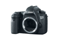 Купить - фотоаппарат  Canon EOS 6D Body
