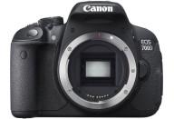 Купить - фотоаппарат  Canon EOS 700D Body