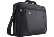 Купить - сумку для ноутбука  CASE LOGIC ANC316 (Black)
