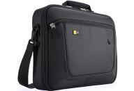 Купить - сумку для ноутбука  CASE LOGIC ANC317 (Black)
