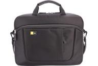 Купить - сумку для ноутбука  CASE LOGIC AUA316GY (Аnthracite)