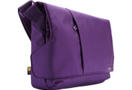 Купить - сумку для ноутбука  CASE LOGIC MLM111P (Gotham Purple)