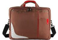 Купить - сумку для ноутбука  Crown Genuine Series 17' CCG4417BN brown