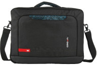 Купить - сумку для ноутбука  Crown Hymn Series 15,6'CCH1115B black