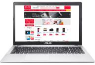 Купить - ноутбук  Asus X552 (X552MJ-SX033D) White