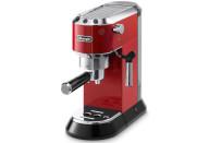 Купить - кофеварку  Delonghi EC 680.R