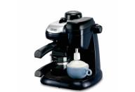 Купить - кофеварку  Delonghi EC 9.1