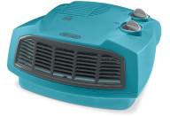 Купить - тепловентилятор  Delonghi HTN2030 Blue