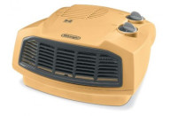 Купить - тепловентилятор  Delonghi HTN2030 Yellow