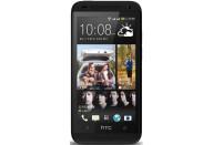 Купить - мобильный телефон и смартфон  HTC Desire 601 Dual SIM Black