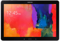 "Купить - планшет  Samsung Galaxy NotePro SM-P901 12.2"" 3G 32GB Black"