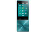 Купить - MP3 / MP4-плеер  Sony NWZ-A15/L