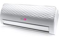 Купить - кондиционер  Idea ISR-09 HR-PA6-N1 ION
