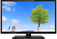 Купить - телевизор  Digital DLE-3919