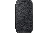 Купить - чехол для телефона  Avatti Lenovo S650 Hori Cover black