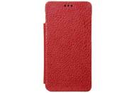 Купить - чехол для телефона  Avatti Grain Lenovo S850 Hori cover Red
