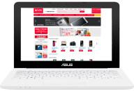 Купить - ноутбук  Asus E202 (E202SA-FD0018D) White