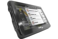 Купить - GPS-навигатор  EasyGo 515i+