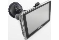 Купить - GPS-навигатор  EasyGo 500Bi rev.2