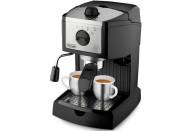Купить - кофеварку  Delonghi EC 156.B