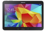 "Купить - планшет  Samsung Galaxy Tab 4 10.1"" 16GB 3G Black (SM-T531NYKASEK)"