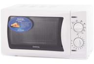 Купить - микроволновую печь  Elenberg MG 2050 M (D70H20L-DE)