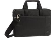 """Купить - сумку для ноутбука  RivaCase 8221 13,3"""" Black"""