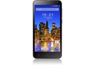 Купить - мобильный телефон и смартфон  Fly IQ4514 Black