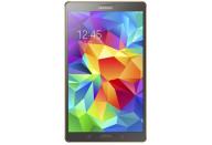 "Купить - планшет  Samsung Galaxy Tab S SM-T705 8,4"" 3G 16Gb Titan Bronze"