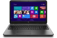 Купить - ноутбук  HP 255 (J4T84ES)