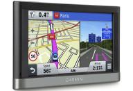 Купить - GPS-навигатор  Garmin Nuvi 2557LMT НавЛюкс