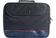 """Купить - сумку для ноутбука  Firtech FB-4215 15"""" Black"""