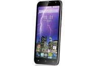 Купить - мобильный телефон и смартфон  Fly FS551 Black
