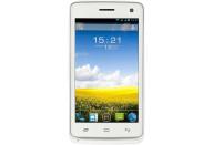 Купить - мобильный телефон и смартфон  Fly IQ4490i White